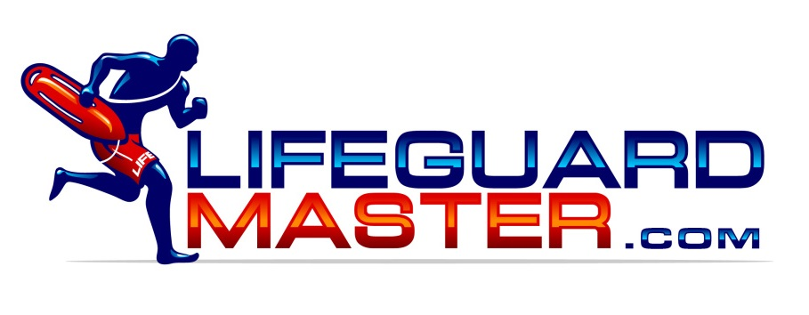 d0135f82677e LIFEGUARD MASTERLifeguard Master has been providing effective emergency  equipment to pools and beaches around the world for years