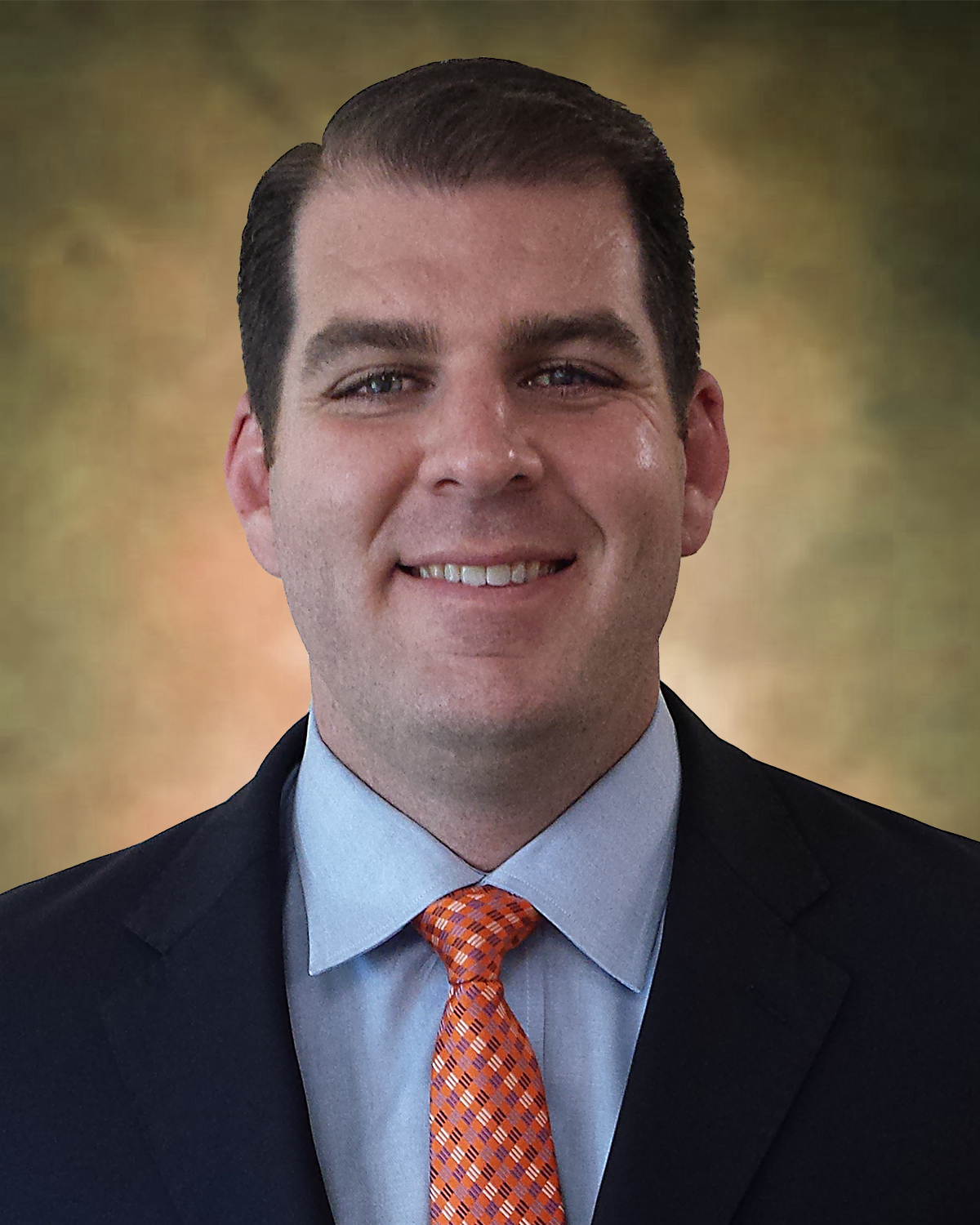 Jason Rogers Joins MGA Insurance Group, a Division of Arthur J. Gallagher Risk Management