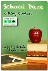 International Writing Contests