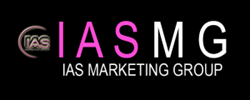 www.IASMarketingGroup.com