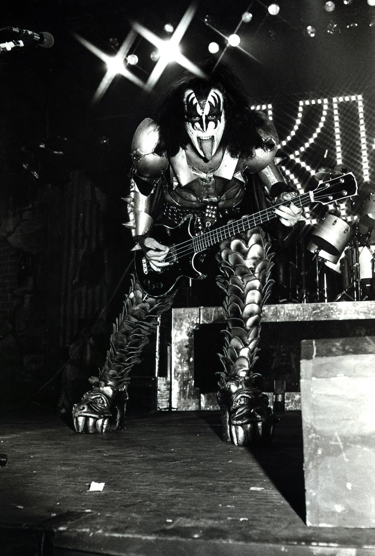 Historical Rock Photos Vintage Guitars And Artwork Take