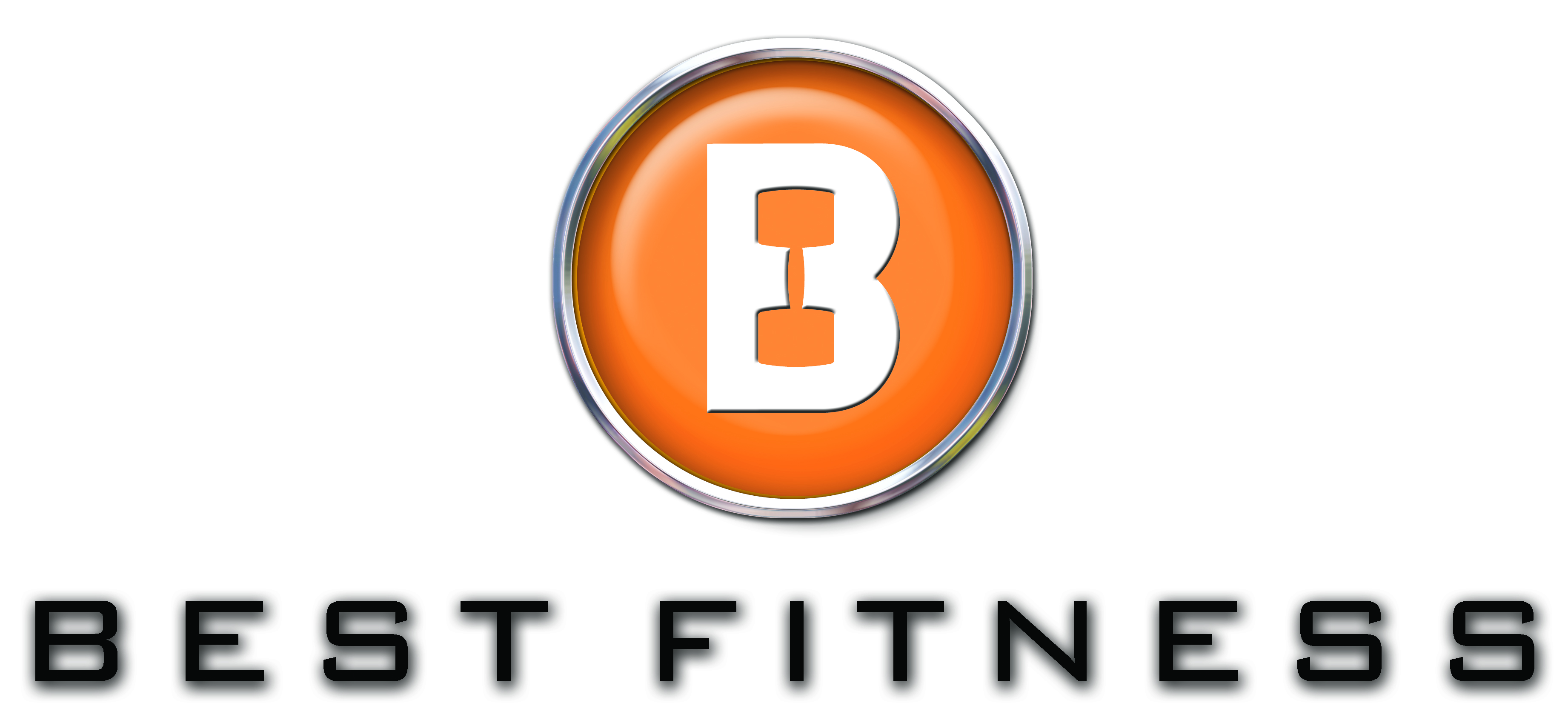 Best Fitness Opens Its Eleventh Location