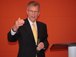 Senator Tom Daschle, Senior Policy Advisor, DLA Piper