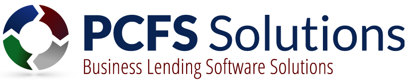PCFS Solutions Brings Automated Requests for IRS Transcripts