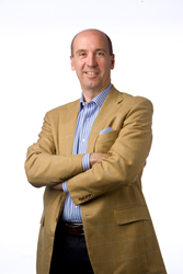Jack Uldrich to Discuss Future Technology Trends in Manufacturing
