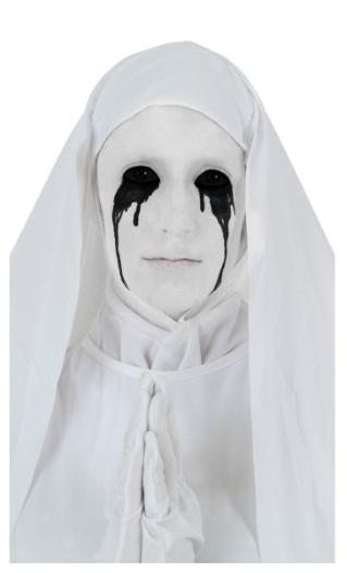 Voodoo Costumes Halloween
