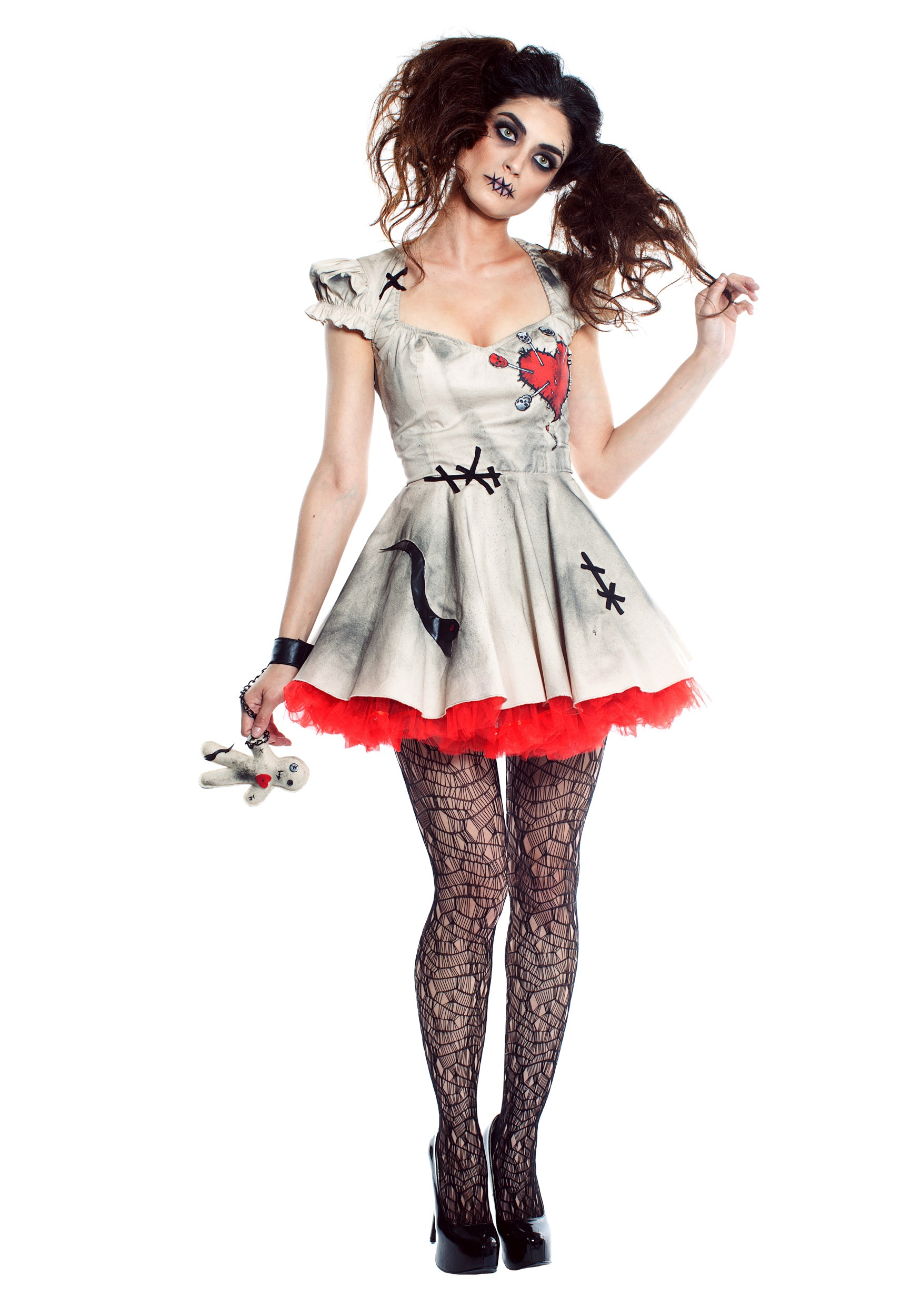 Halloween Costumes For Kids Girl Party City