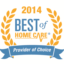 Best of Home Care