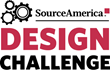 High School and College Finalists Announced for SourceAmerica Design Challenge Competition