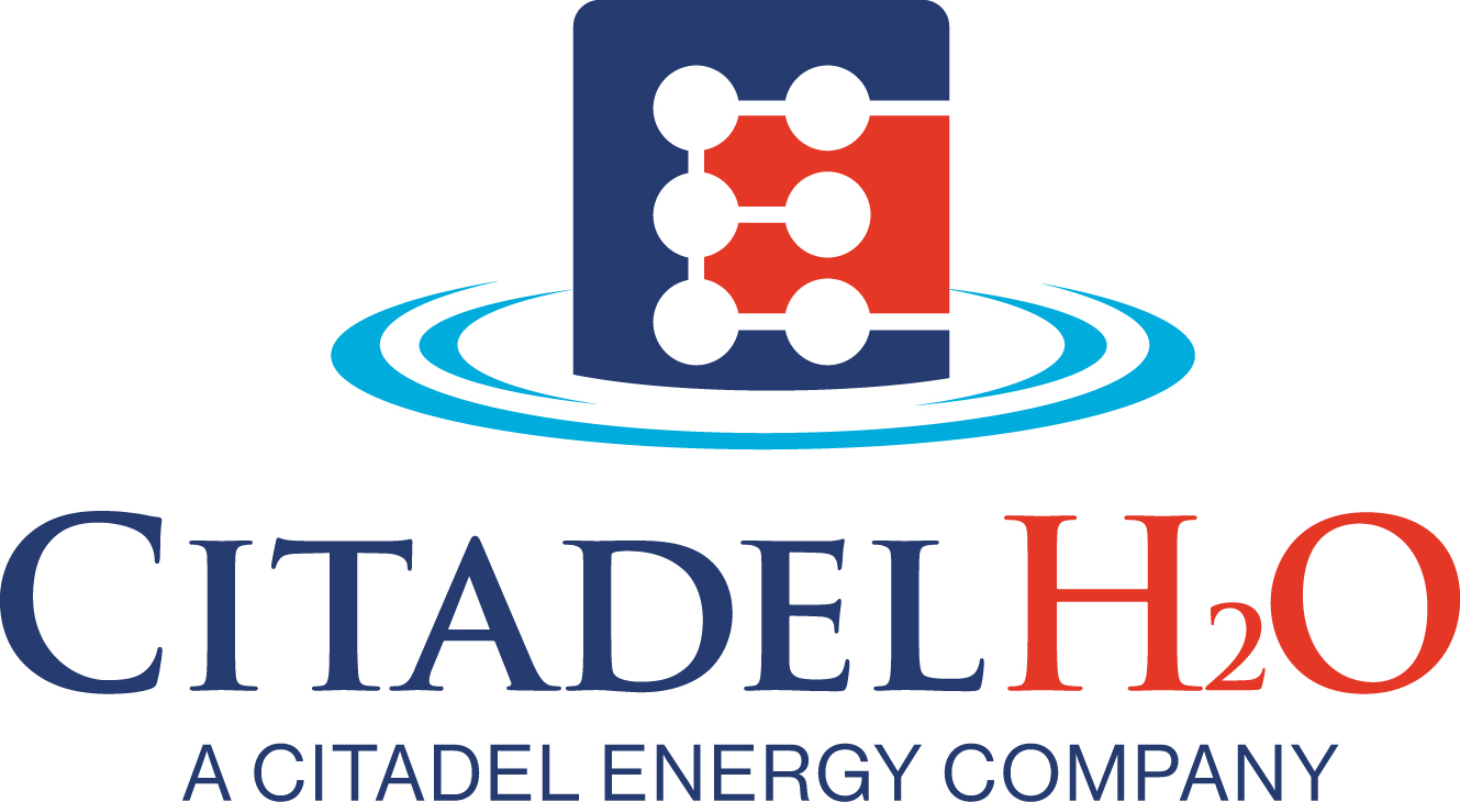 Citadel Energy Acquires Over 130 Freshwater Sources