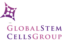 stemlab,stem cells, stem cell therapies,liposculpture,plastic surgery  Global Stem Cells Group Announces Plans to Hold International Symposium on Stem Cells and Regenerative Medicine in Santiago, Chile Sept. 3-4, 2015 gI 58677 GlobalLOGO