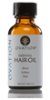 Ovation Essential Hair Oil