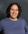 Gretchen Schaefer is an instructional technologist at Husson University.