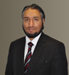Zaheer Ahmed Khan Crime Solicitor