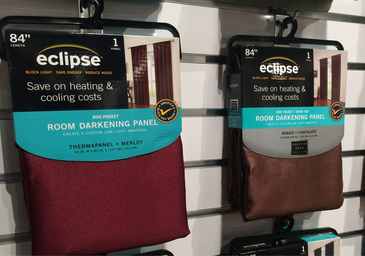 Eclipsing The Competition Ellery Homestyle Repositions And Expands