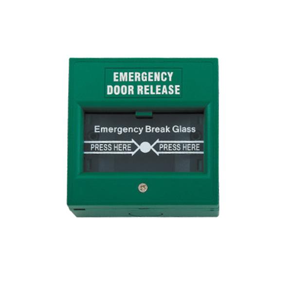 Emergency Break Glass Door Release Glass Door Ideas