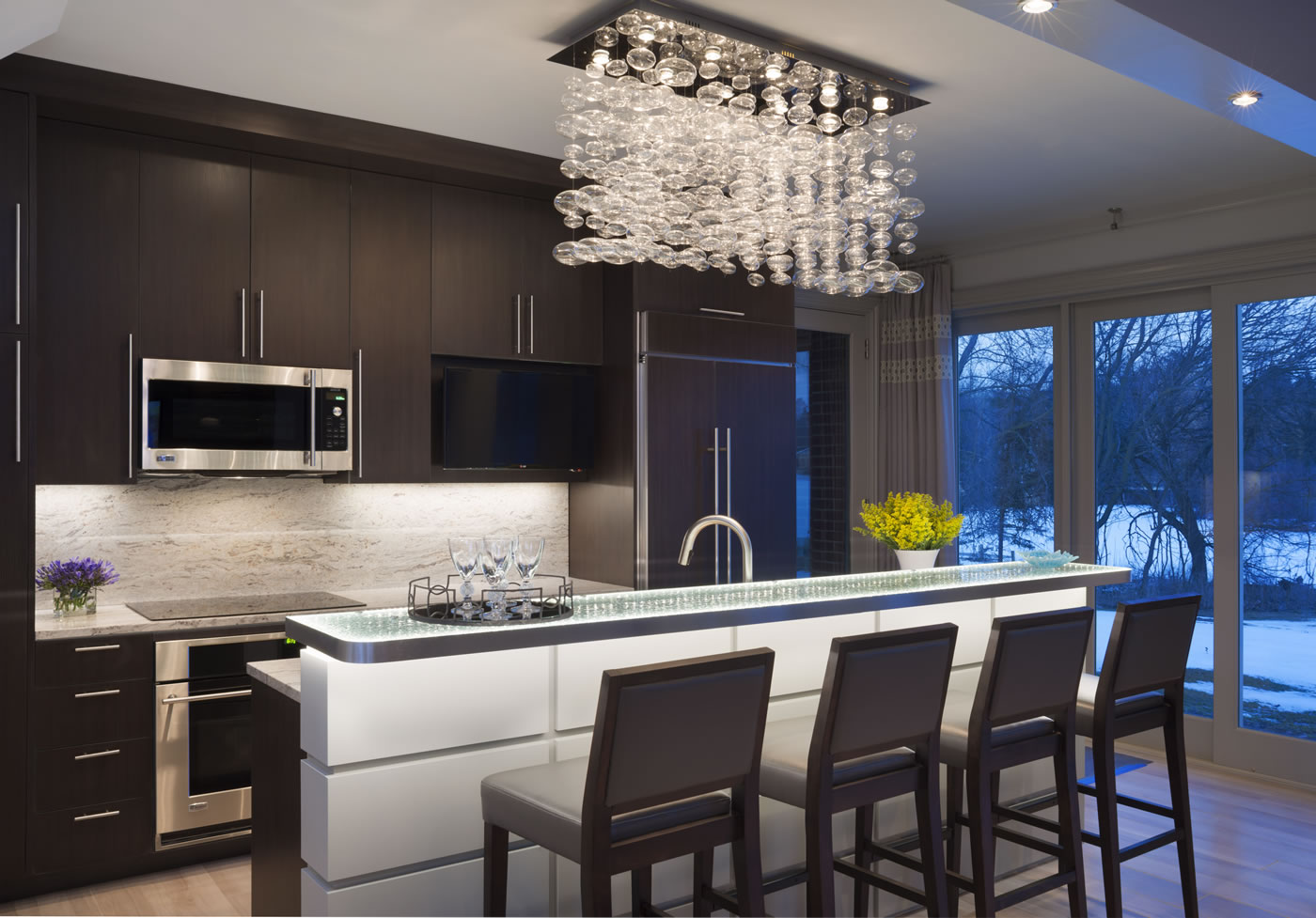 kitchen designers in michigan tutto interiors a michigan interior design firm receives 751