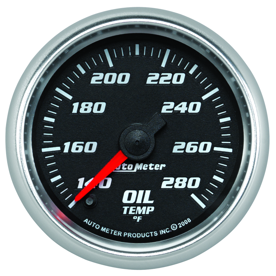 Auto Meter Tach Wiring Pro Cycle Trusted Diagram Comp 11 New At Powersports Place By Summit Racing Equipment Equus