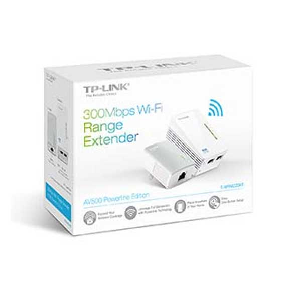 Sf Cable Launches Upgraded Wi Fi Range Extenders From Tp Link