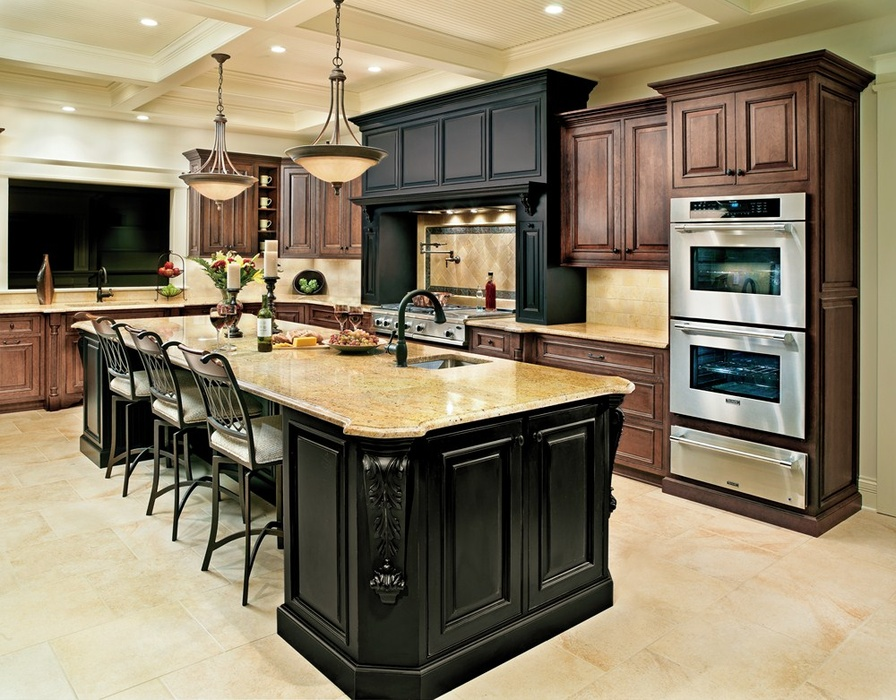 World Class Kitchen U0026 Bath Design Center Has Been Recognized As One .