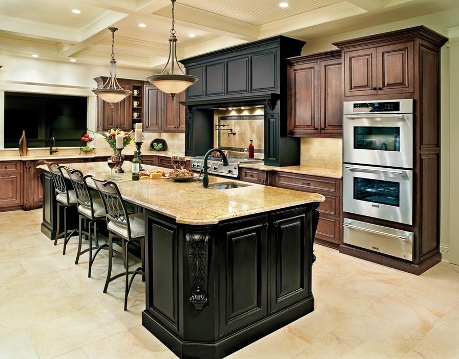 Attrayant World Class Kitchen U0026 Bath Design Center Has Been Recognized As One ...