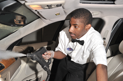 Car Franchise DetailXPerts Continues to Champion 
