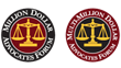 Multi Million Dollar Advocate Attorneys