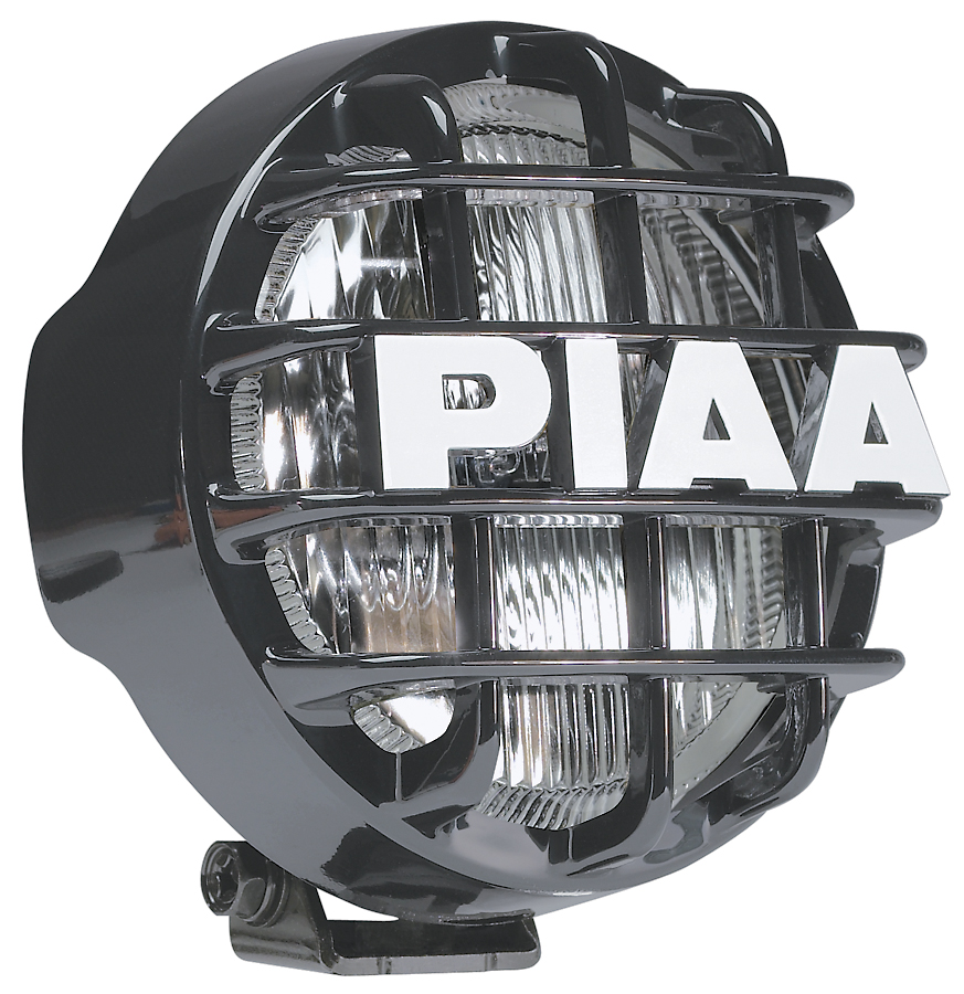 PIA-5106_cp Hid Wiring With Relay on