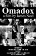 Omadox poster