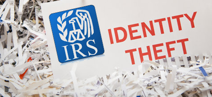 New IRS Ruling: Companies Issuing W-2/1099-MISC Forms Can Be Liable for Damages if Identity ...