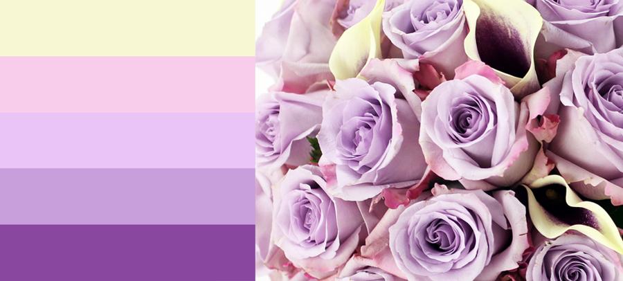 london wedding florist todich floral design reveals top 8 wedding