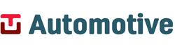 TU-Automotive West Coast 2016 Returns to San Diego to Shape the...