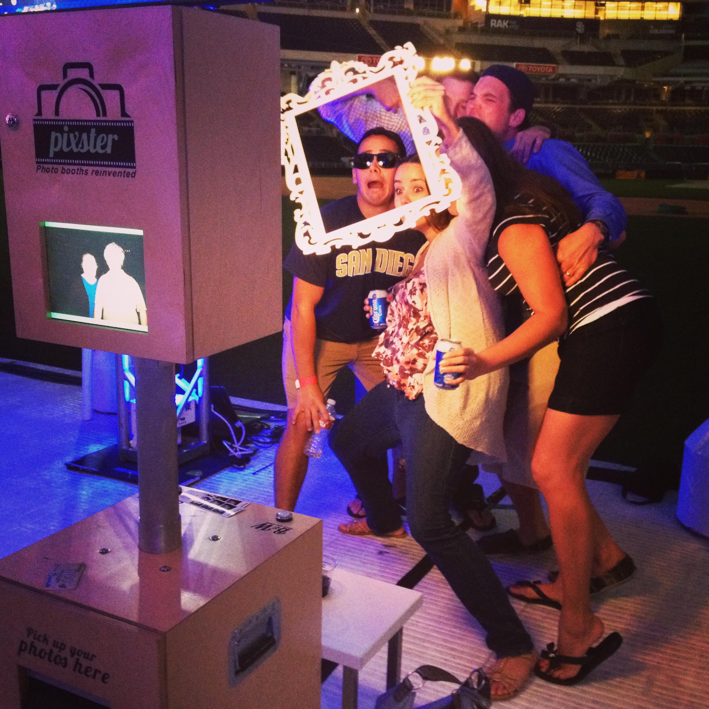 Photo-Booth-Rental-Las-Vegas