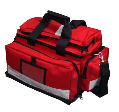 Trauma Bag Professionalthis Is Our Classic Ems And