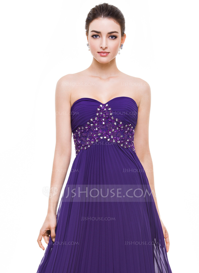 JJsHouse: Prom Dress Prices Just Reduced for 2015