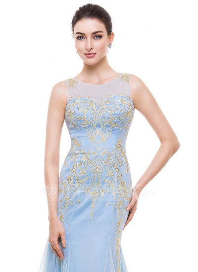 All Prom Dresses From JJsHouse.com Going Through Price Reductions