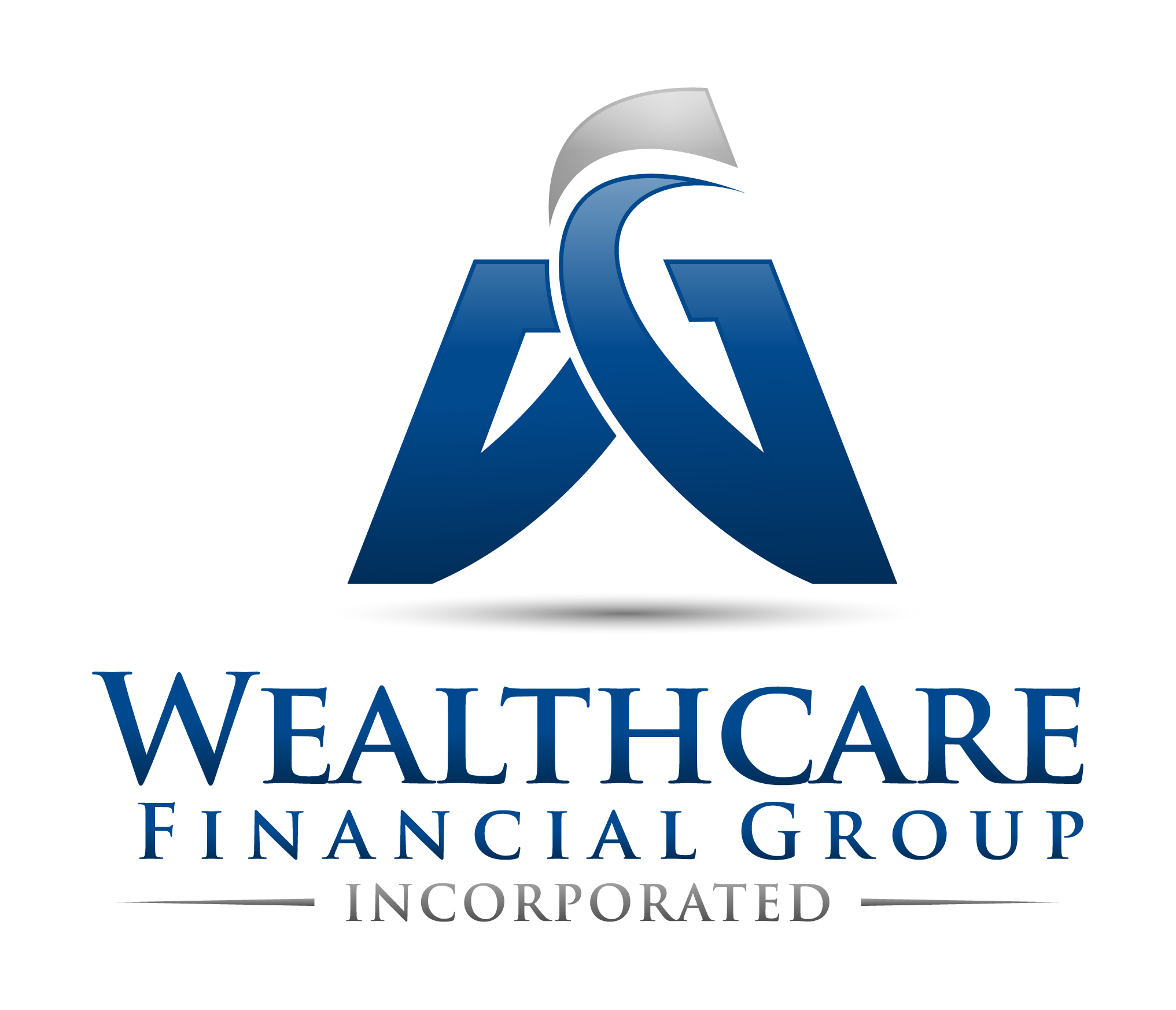 Heazlewood group investments inc ao 44 b1-2-b1 investments