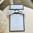 The Wedding Collection by Gartner Studios