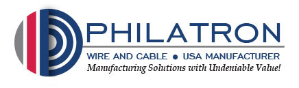 Philatron Wire and Cable will be Attending the 2015 Electric ...