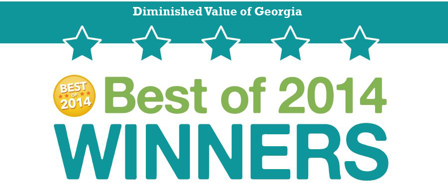 diminished value of georgia reviews diminished value of receives top rating 10674