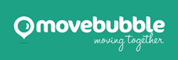 MoveBubble, Moving Together