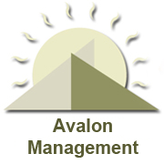 The Avalon Management Group