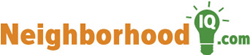 NeighborhoodIQ.com