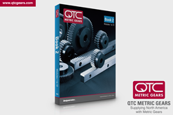 QTC METRIC GEARS Announces Availability of Complete Resource