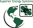 Superior Energy Systems supplies propane infrastructure and services, bringing together engineering, manufacturing and construction expertise.