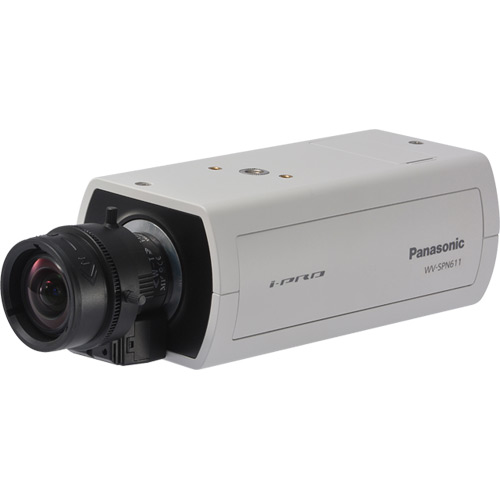 panasonic ip security cameras    ip phone