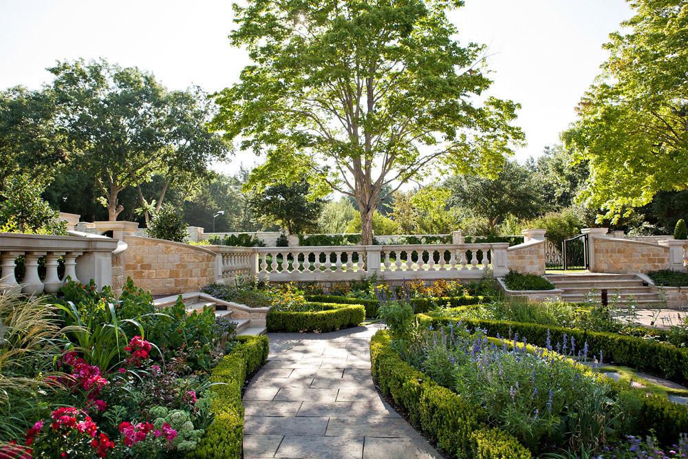 Award-winning Landscape Company Southern Botanical Expands ...