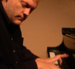 David Nevue is set to treat the ZMR audience to a memorable piano performance this May.