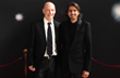 Wouter Kellerman and Ricky Kej will perform, hot off their GRAMMY(R) win for Best New Age Album.