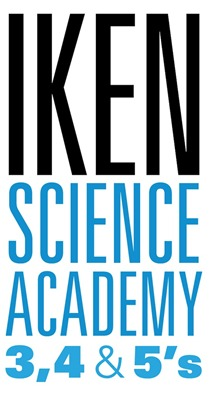 science academies